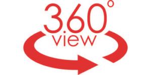 360-view icon