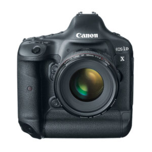 eos-1d-x-digital-slr-camera-front