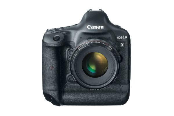 eos-1d-x-digital-slr-camera-front