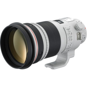 EF-300mm-f2.8-L-IS-II-USM