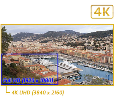 4k-eos-m50-uhd-feature