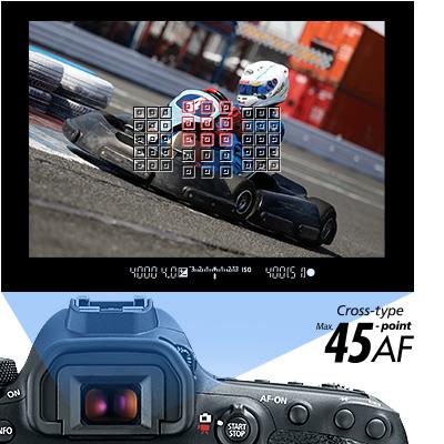 6dmk2-feature-02