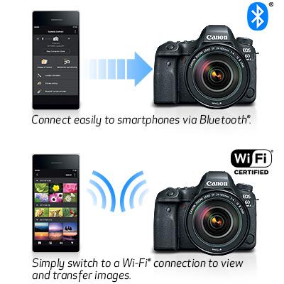 6dmk2-feature-06c