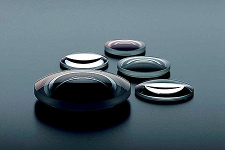 aspherical-lens-elements