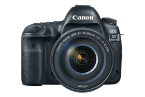 eos-5d-mark-iv-ef-24-105mm-front-675x450