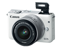 eos-m10-feature8