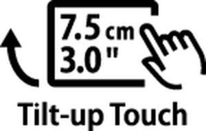 eos-m10-tiltscreen