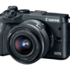 eos-m6-efm-15-45mm-is-stm-3q-black-d