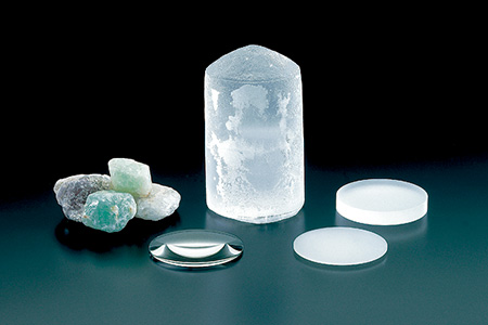 fluorite-lens-elements1
