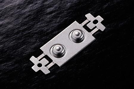 ring-micro-usm3