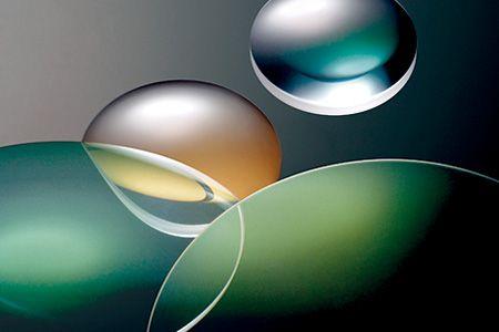 ud-lens-elements1