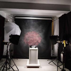 canon-studio-image