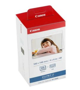 canon-kp-108-ink-paper-set