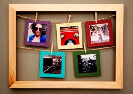 canon-selphy-cp-1300-square-prints