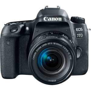 canon_eos-77d-front