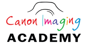 canon-imaging-academy
