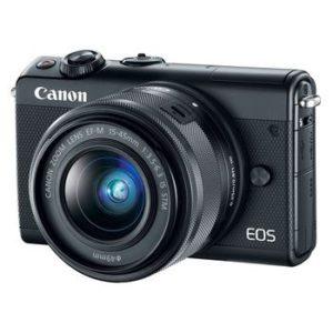eos-m100-black-front-lens-d