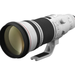 canon-EF-200-400mm