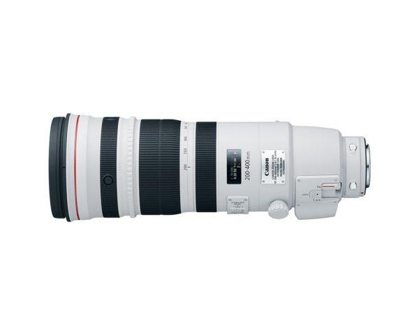 2canon-ef-200-400mm-f4l