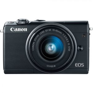 canon-eos-m100-kit-15-45-crn