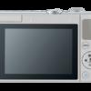 eos-m100-white-lcd-d