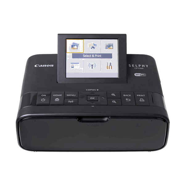 canon-selphy-cp-1300-printer
